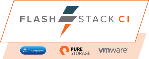 flashstack_ci+logos_orange smaller
