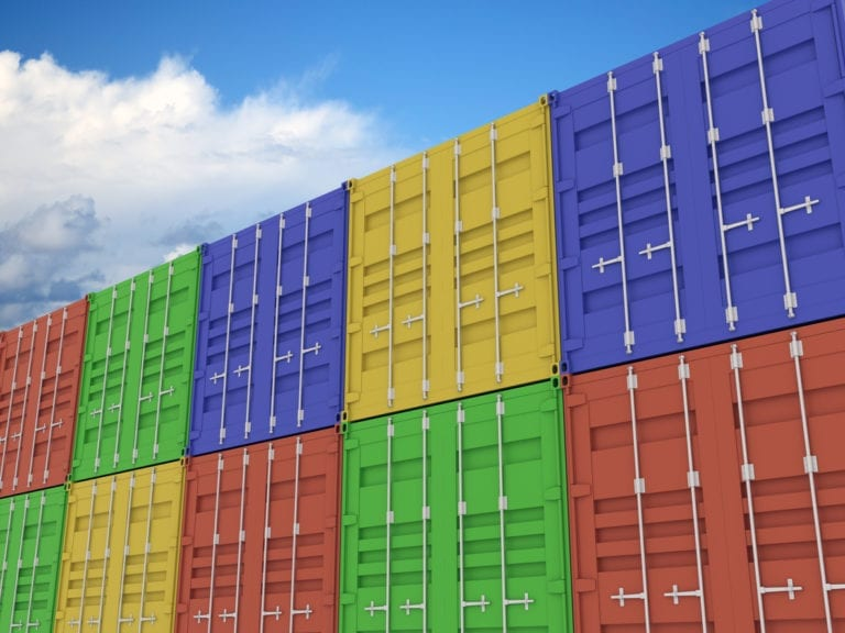 Power Up Kubernetes based Azure Data Services with Pure